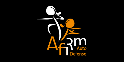 AFIRM Self Defense